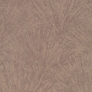 Modern Wallpaper, Grandeco Infinity - Studio360 IF3401