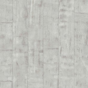Wood Wallpaper, Grandeco Infinity - Studio360 IF4001