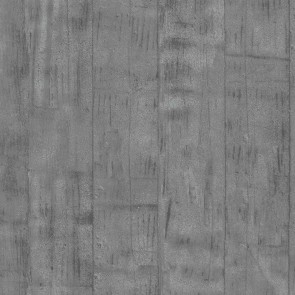 Wood Wallpaper, Grandeco Infinity - Studio360 IF4002