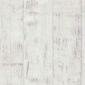 Wood Wallpaper, Grandeco Infinity - Studio360 IF4003