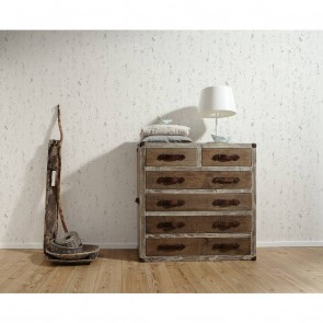 Cork Wallpaper, AS Creation Il Decoro - Studio360 IL364701