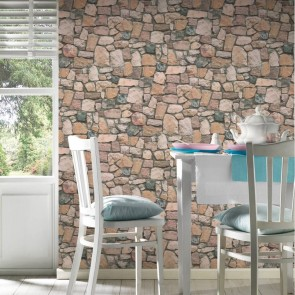 Stone Wallpaper, AS Creation Il Decoro - Studio360 IL692412