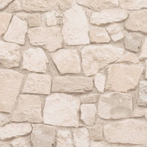 Stone Wallpaper, AS Creation Il Decoro - Studio360 IL692429