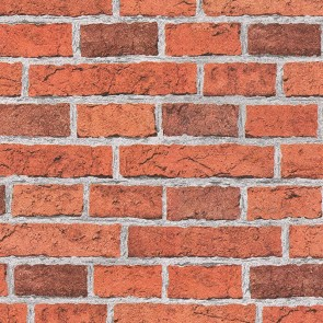 Bricks Wallpaper, AS Creation Il Decoro - Studio360 IL779816