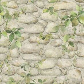 Stone Wallpaper, AS Creation Il Decoro - Studio360 IL834416