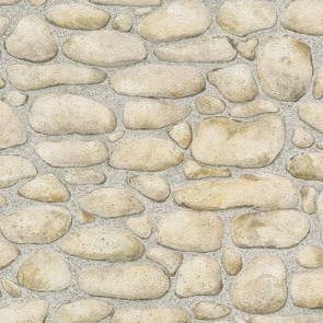 Stone Wallpaper, AS Creation Il Decoro - Studio360 IL834515