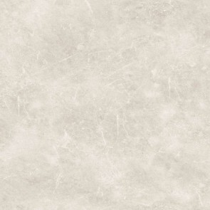 Ugepa Roll in Stones Non Woven, Vinyl Wallpaper