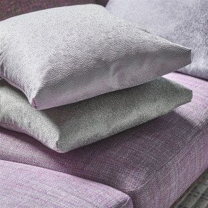 Designers Guild Keswick Curtain and Furnishing Fabric