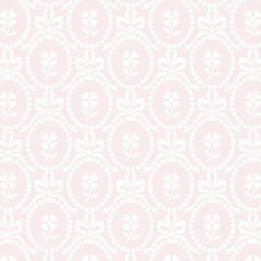 Kids Classic Wallpaper, Grandeco Jack 'n Rose - Studio360 LL-07-05-4