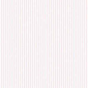 Stripes Wallpaper, Grandeco Jack 'n Rose - Studio360 LL-03-05-8