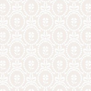 Kids Classic Wallpaper, Grandeco Jack 'n Rose - Studio360 LL-07-02-7
