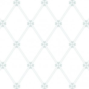 Kids Geometric Shapes Wallpaper, Grandeco Jack 'n Rose - Studio360 LL3306