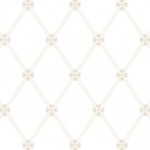Kids Geometric Shapes Wallpaper, Grandeco Jack 'n Rose - Studio360 LL3310