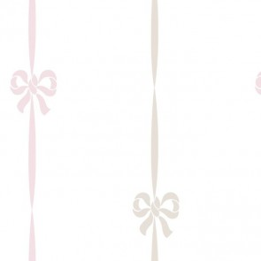 Stripes Wallpaper, Grandeco Jack 'n Rose - Studio360 LL4005