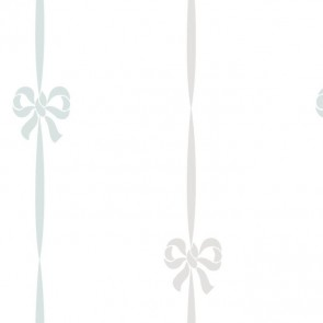 Stripes Wallpaper, Grandeco Jack 'n Rose - Studio360 LL4006