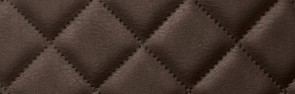 Sibu Leather Line Textile Wallcovering