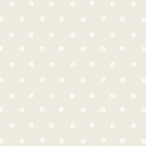 Dotted Wallpaper, Grandeco Little Ones - Studio360 LO2601