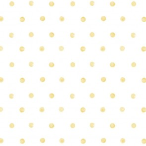 Dotted Wallpaper, Grandeco Little Ones - Studio360 LO2604