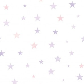 Kids Theme Wallpaper, Grandeco Little Ones - Studio360 LO2702