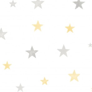 Kids Theme Wallpaper, Grandeco Little Ones - Studio360 LO2703