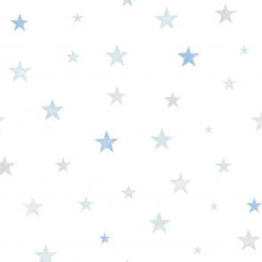 Kids Theme Wallpaper, Grandeco Little Ones - Studio360 LO2704