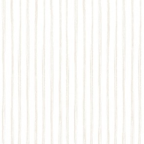 Stripes Wallpaper, Grandeco Little Ones - Studio360 LO3001