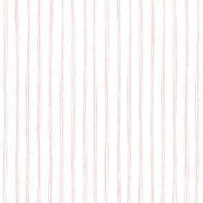 Stripes Wallpaper, Grandeco Little Ones - Studio360 LO3002