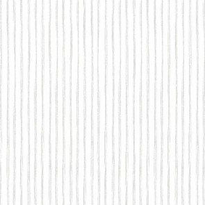 Stripes Wallpaper, Grandeco Little Ones - Studio360 LO3003