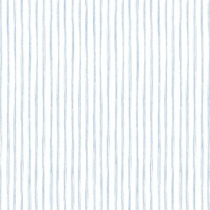 Stripes Wallpaper, Grandeco Little Ones - Studio360 LO3004