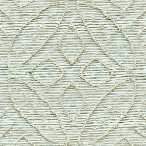 Elitis Meiji Curtain Fabric