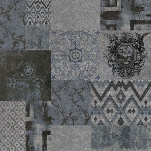 YoYo Designs Collection Carpet