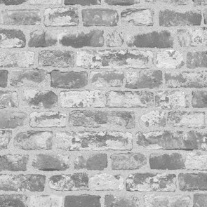 Bricks Wallpaper All Aroud Deco Materials 2 - Studio360 MT5264