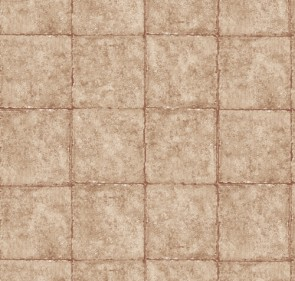 Stone Wallpaper, All Aroud Deco Materials 2 - Studio360 MT5281