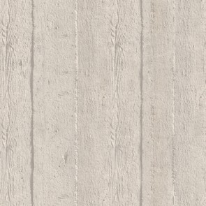 Wood Wallpaper, All Aroud Deco Materials 2 - Studio360 MT5286