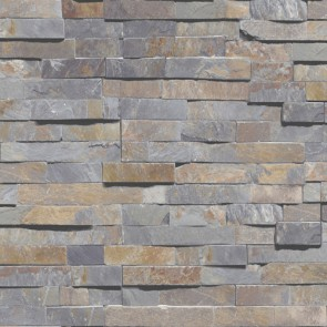 Stone Wallpaper, All Aroud Deco Materials 2 - Studio360 MT7723