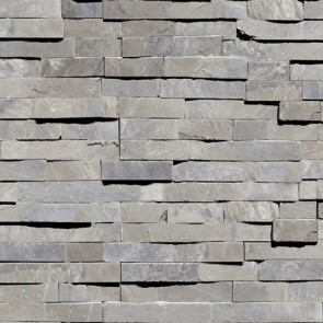 Stone Wallpaper, All Aroud Deco Materials 2 - Studio360 MT7724