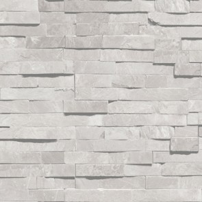 Stone Wallpaper, All Aroud Deco Materials 2 - Studio360 MT7726