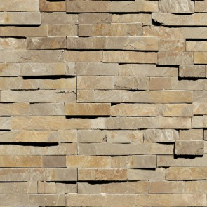 Stone Wallpaper, All Aroud Deco Materials 2 - Studio360 MT7727