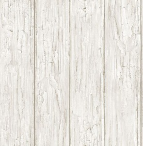 Wood Wallpaper, All Aroud Deco Materials 2 - Studio360 MT7806