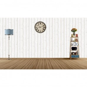 Wood Wallpaper, All Aroud Deco Materials 2 - Studio360 MT7812