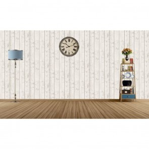 Wood Wallpaper, All Aroud Deco Materials 2 - Studio360 MT7813