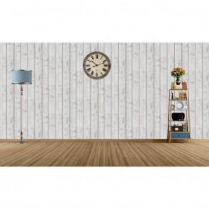 Wood Wallpaper, All Aroud Deco Materials 2 - Studio360 MT7814