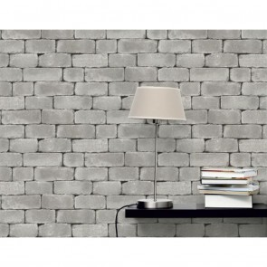 Stone Wallpaper, All Aroud Deco Materials 2 - Studio360 MT7822