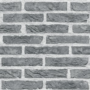 Bricks Wallpaper, All Aroud Deco Materials 2 - Studio360 MT7843