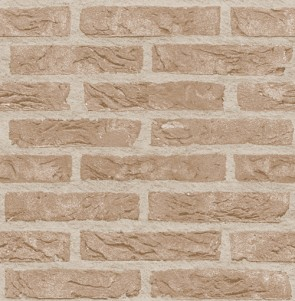 Bricks Wallpaper, All Aroud Deco Materials 2 - Studio360 MT7846