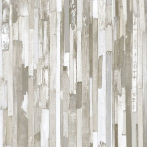 Wood Wallpaper, All Around Deco New Age, Studio 360 NA3-7005