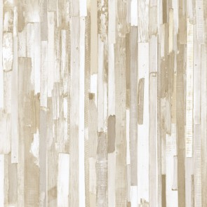 Wood Wallpaper, All Around Deco New Age, Studio 360 NA4-7005