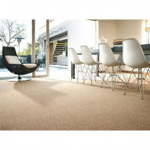 All Around Deco Nature Design Carpet