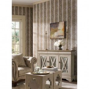 York Wallcoverings Natural Elements Vinyl Wallpaper
