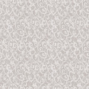 Texam Organic Non Woven, Synthetic Wallpaper